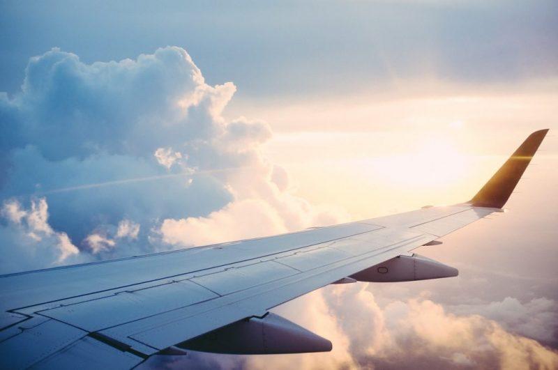 Loty do Bułgarii