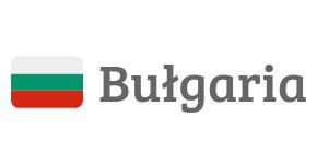 Wakacje w Bułgarii 2019 - Udany urlop i wczasy w Bułgarii