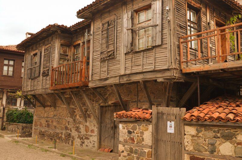 Opinie o cenach w Bułgarii